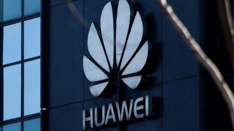 Not discussed 5G chipsets with Apple: Huawei chairman