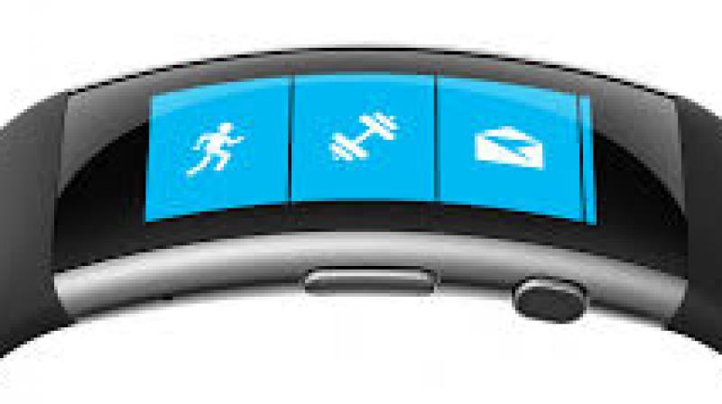 Microsoft offers refunds for Band users, kills Health