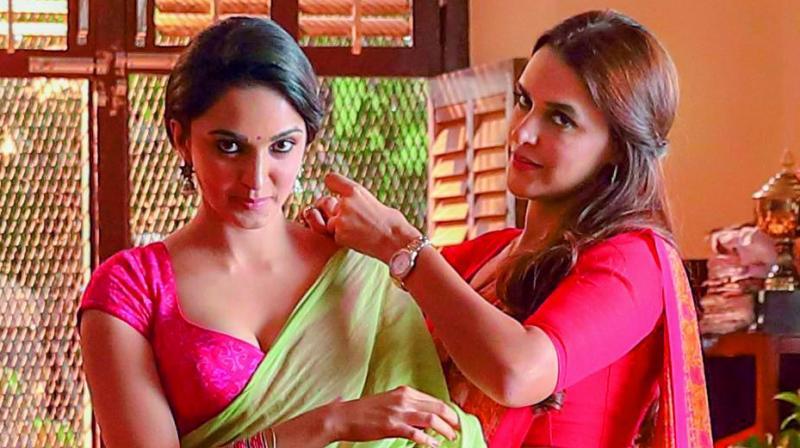 Tamil women sex talk
