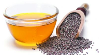 Experts point out that heavy rain damaged the kharif oilseeds, especially soybean. Slow sowing in the current rabi season has triggered an upward trend in oil and oilseeds prices. Mustard, a crucial rabi oilseed, is sown during September-October and harvested from February, is also affected. Analysts feel oil and oilseeds prices may go up in the coming days. Mind you that prices of mustard seed have already soared to Rs 300 per quintal and soybean rates jumped by around Rs 400 per quintal.