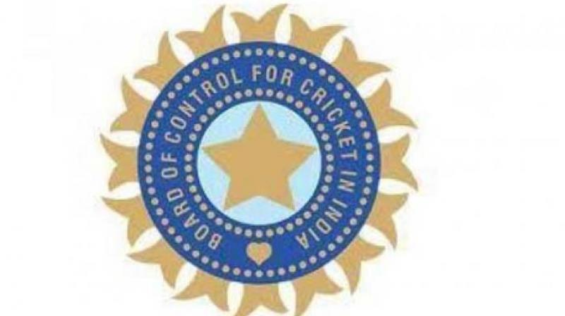 BCCI announces revised India A squad for Windies tour