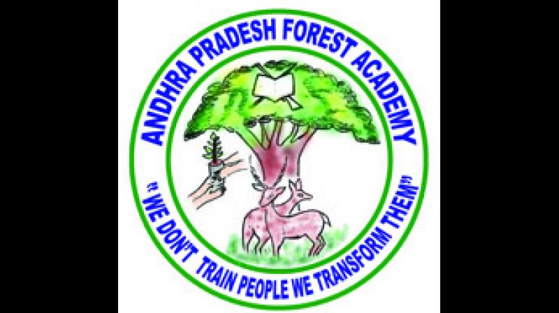 AP Forest Academy