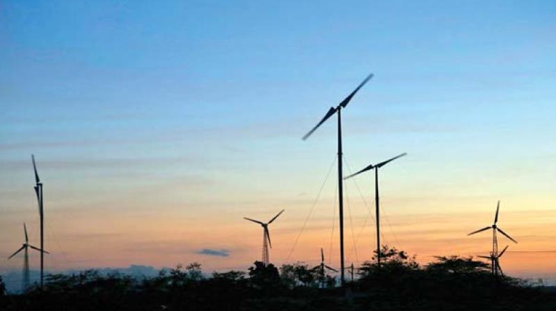 Earlier this month, the state government had formed a negotiation committee to renegotiate wind and solar PPAs in the state, citing the high tariffs that state distribution firms pay under the contracts.