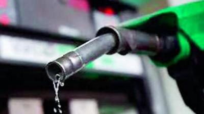 This is the sixth straight daily increase and has taken the cumulative price hike since September 17 to Rs 1.59 per litre in case of petrol and Rs 1.31 for diesel.