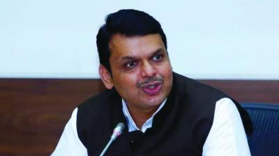 Fadnavis said the committee has finalised ToR, and states have been asked to give their feedback by August 7.