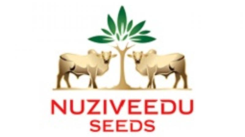 Given that plants, parts of plants, seeds, plant varieties are excluded from patent protection by the Indian Patent Act, 1970, Nuziveedu Seeds said that Monsanto should never have been allowed to collect royalty after initial payment to use its technology.