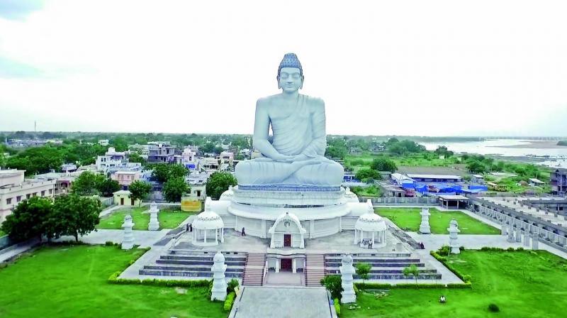 7-biggest-statue-in-india-7-Sabse-Vishal-Murtiya