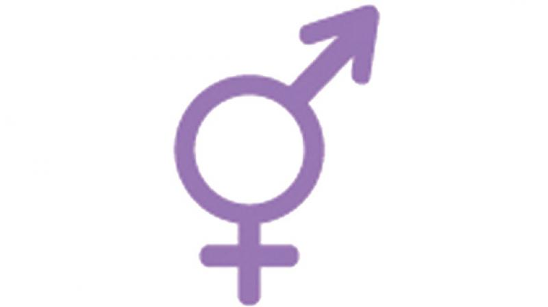 The transgender Bill has a clause which mandates a transgender person to procure a certificate, stating the physical status from the specially constituted district screening committee, which has doctors, psychologists, experts and a transgender person as its members.