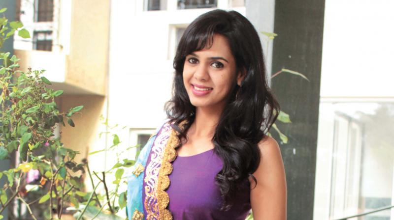 Deepa Kalro