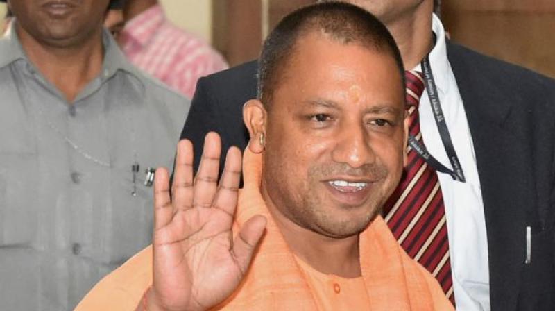 After Uttar Pradesh polls, comes power shocker