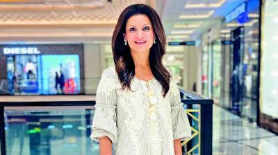 Fashion Designers Discuss Comeback Plans Post Lockdown