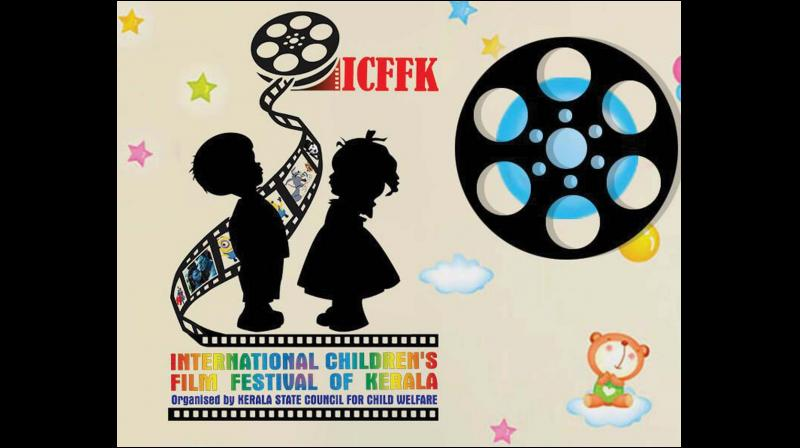 Kerala State Council for Child Welfare has made special arrangement for children from tribal areas of  Wayanad, differently-abled children and inmates of child care homes attending the film fest.