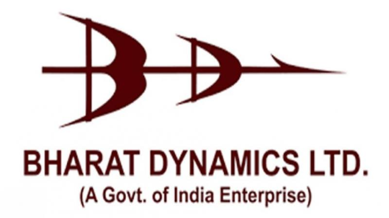 BDL is engaged in the co-development programmes of the DRDO.