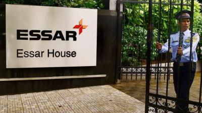 While the group deleveraged some of its assets, its flagship Essar Steel was dragged to bankruptcy proceedings by lenders over unpaid loans. (Photo: File | PTI)