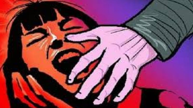 """Prima facie, signs of rape have been observed, further action will be taken based on postmortem report,"""" Superintendent of Police, Vikas Kumar said. (Representional Image)"""