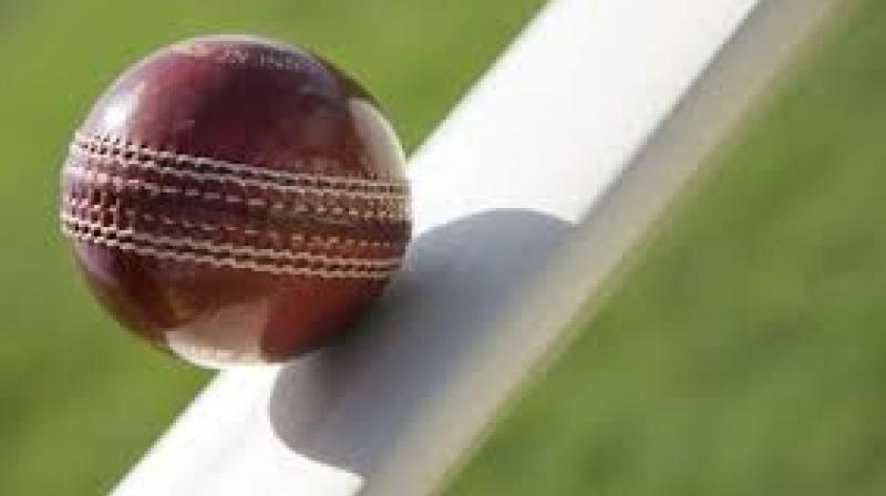 Al Jazeera claimed that a small group of England players allegedly cheated in seven games between 2011 and 2012. It claimed Australian players were similarly involved in five matches over the same period, Pakistan players in three and players from other, unidentified, teams in one match. (Photo: AFP / Representational Image)
