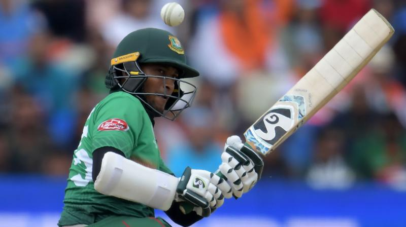 Image result for shakib al hasan