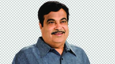 MSME portal would provide a good opportunity to the MSME sector which contributes significantly in job generation and promoting growth of the country, said Gadkari. (Photo: File)