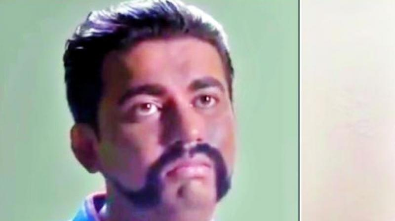 Many in India took strong objection too because the man in the advt was a lookalike of the IAF Force pilot Abhinandan Varthaman who was held captive in Pakistan.
