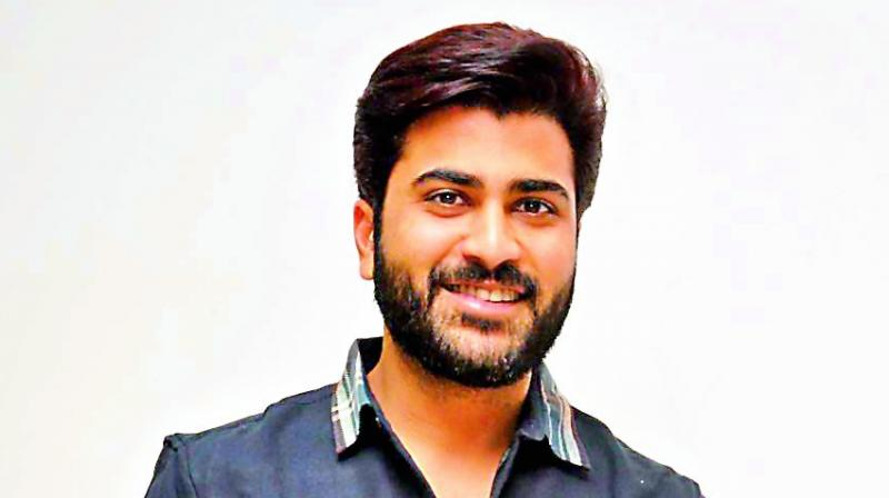 Sharwanand goes for a lengthy surgery
