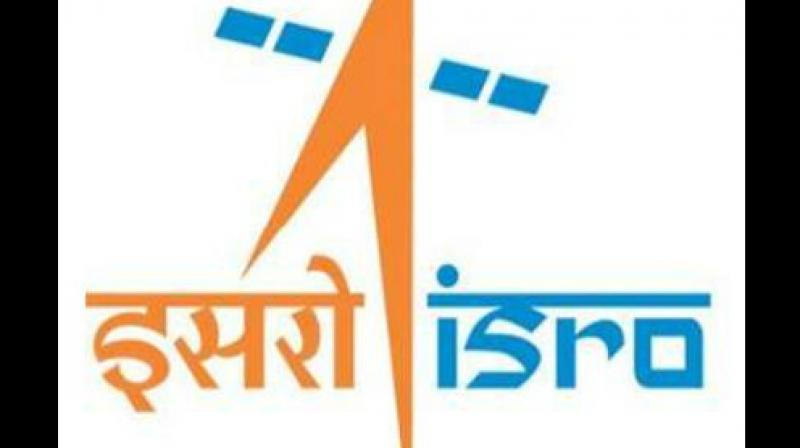 The Indian Space Research Organisation's outstanding successes highlight the fact that while we can reach the moon, we cannot yet make computer chips, aircraft engines, rifles for our military or even key LED components for the millions of television sets sold in the country.