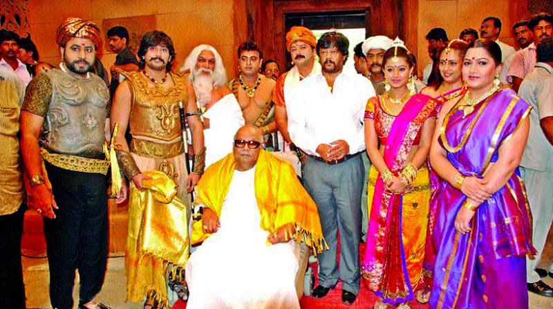 Ponnar Shankar Full Movie In Tamil Download Video