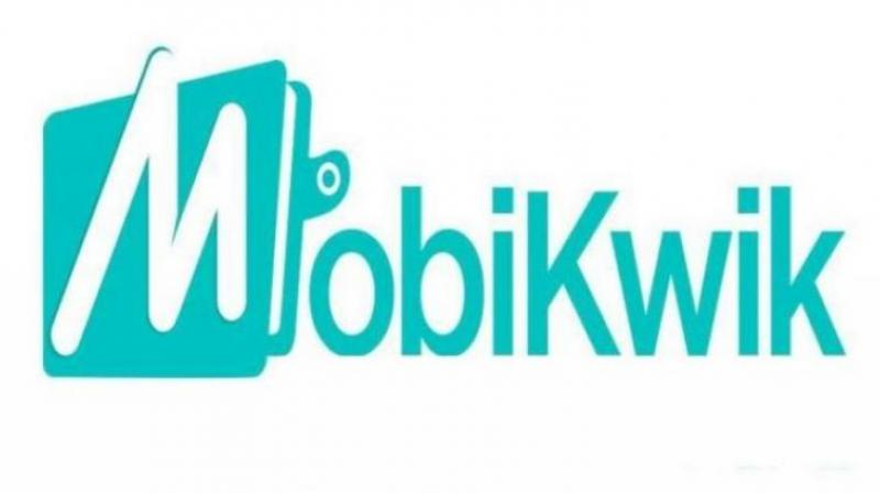 Over 94 million unique cards are saved on MobiKwik PG platform, including 20 million credit cards, Taku added.