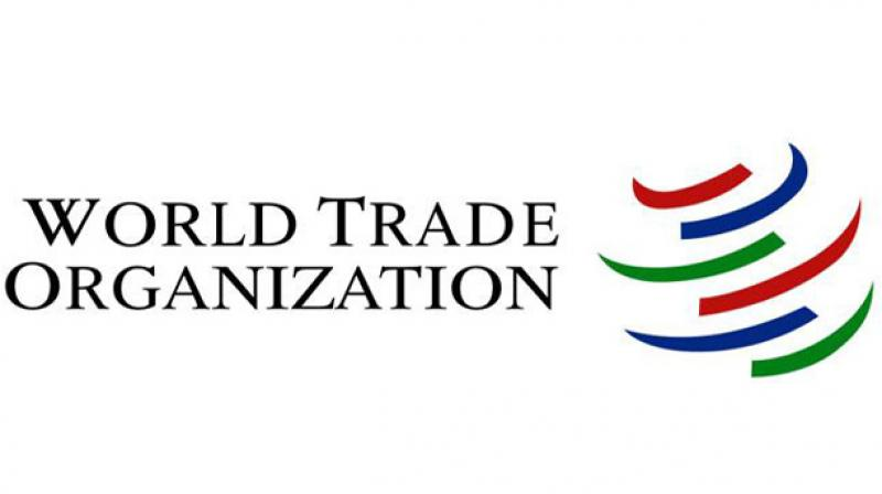 The World Trade Organisation (WTO) has set up a panel to resolve the dispute raised by India against the US with regard to the policies of eight American states in the renewable energy sector.