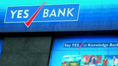 Morgan Credits Private Limited (MCPL), a promoter group firm of Yes Bank, on Thursday said it has sold 2.3 per cent shareholding in the private sector lender.