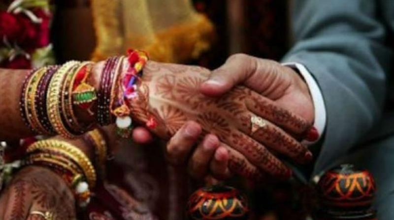 In a situation such as wedding cancellation or postponement, or a financial loss due to an accident, and other such contingencies which may financially trouble the wedding parties, a wedding insurance helps.