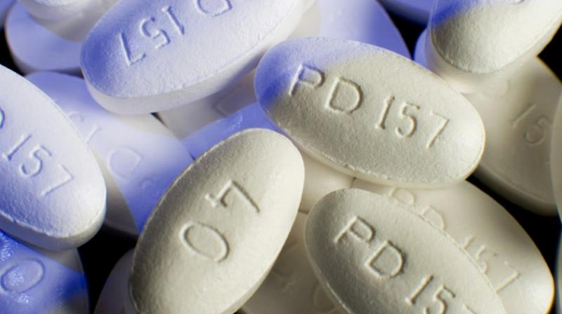 Early cholesterol treatment lowers heart disease risk