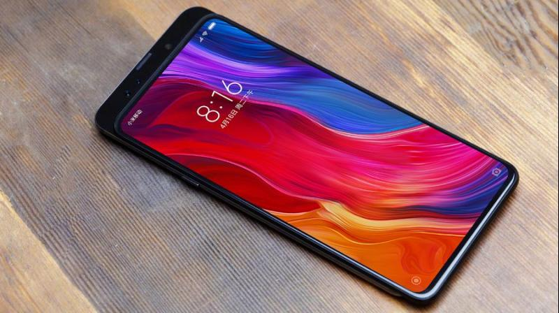 Xiaomi phones pre-installed security app poses threat to
