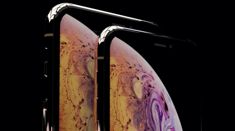 Apple annual launch event: Here is what to expect today