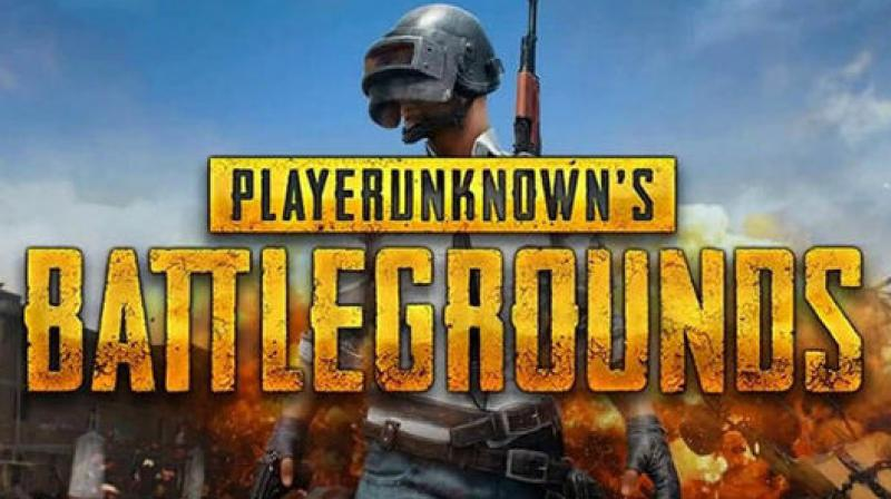 Students Arrested For Playing PUBG In Gujarat, India