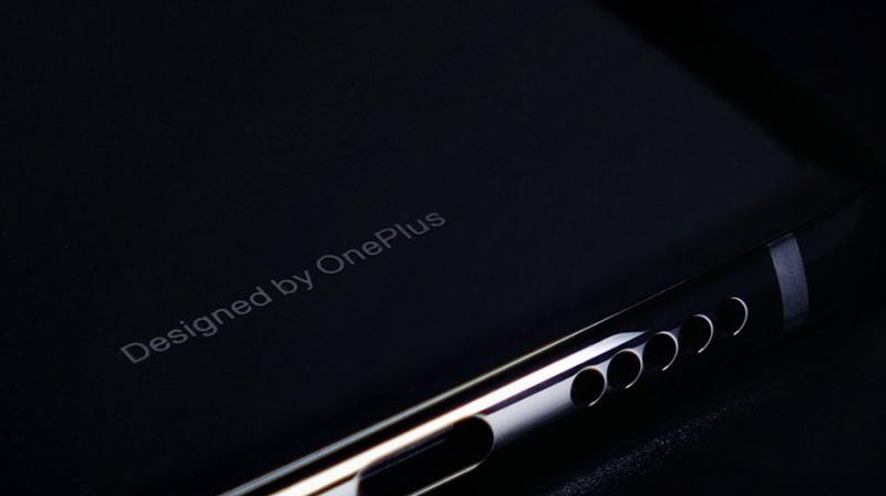 OnePlus 6t was announced amidst a huge event that took place in New York on October 29.