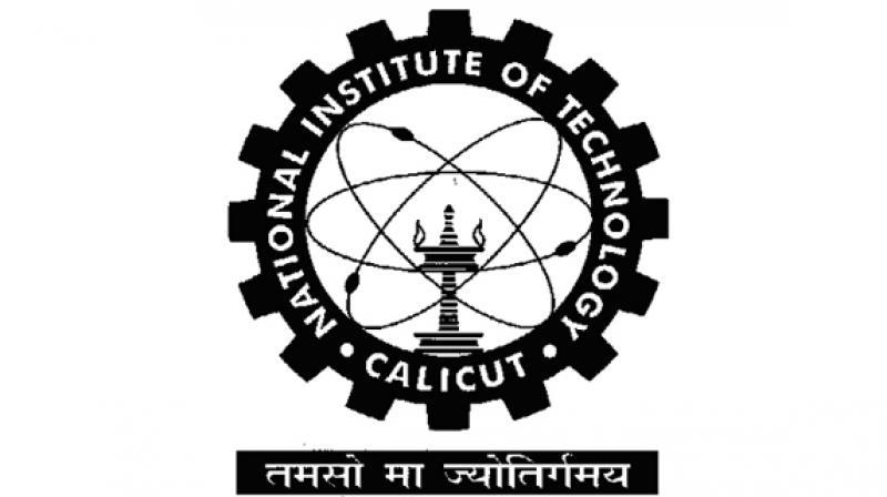 DC impact: NIT Calicut officials promise Kozhikode MP M K