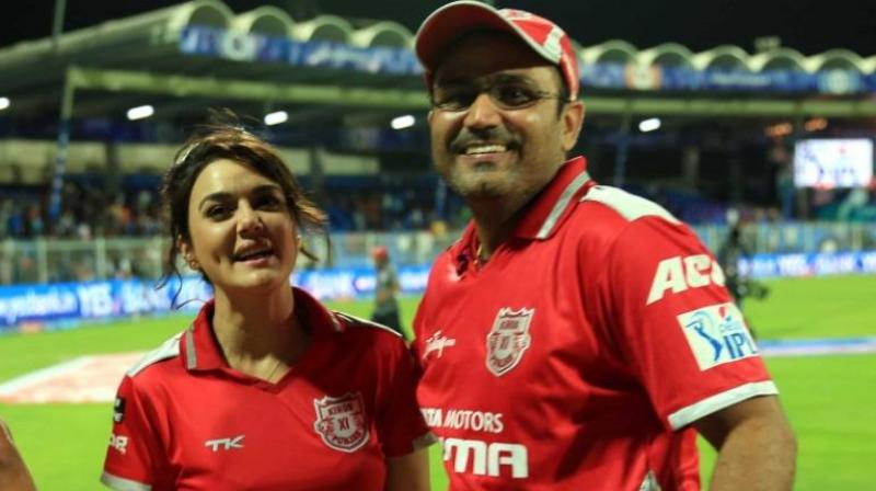 Axar patel wife sexual dysfunction