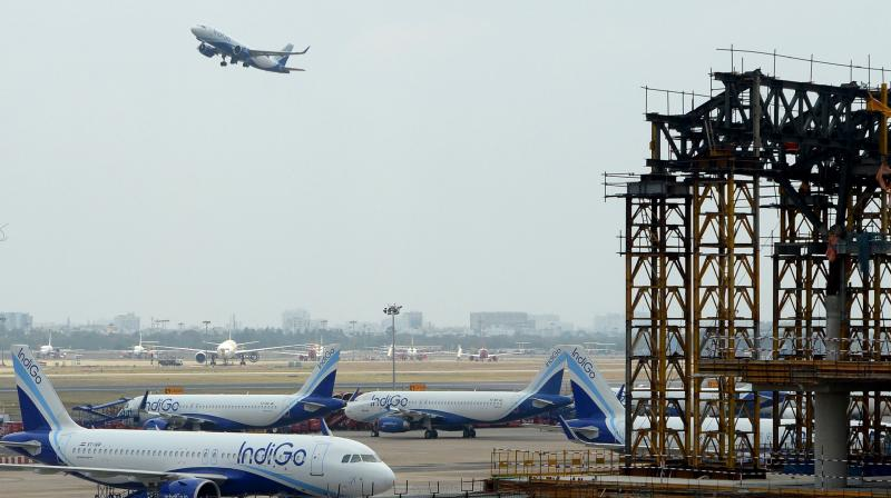 Flights Resume But Be Prepared For Cancellations Rescheduling Delays