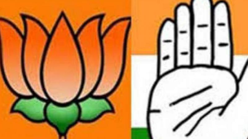 This election seems to have initiated the process of the centrality of the opposition space being occupied by the state based parties. The way in which DMK in Tamil Nadu, BJD in Odisha, TMC in West Bengal and the YSR Congress in Andhra Pradesh  have registered their electoral presence in 2019 would be the parties to watch out for in the coming months.