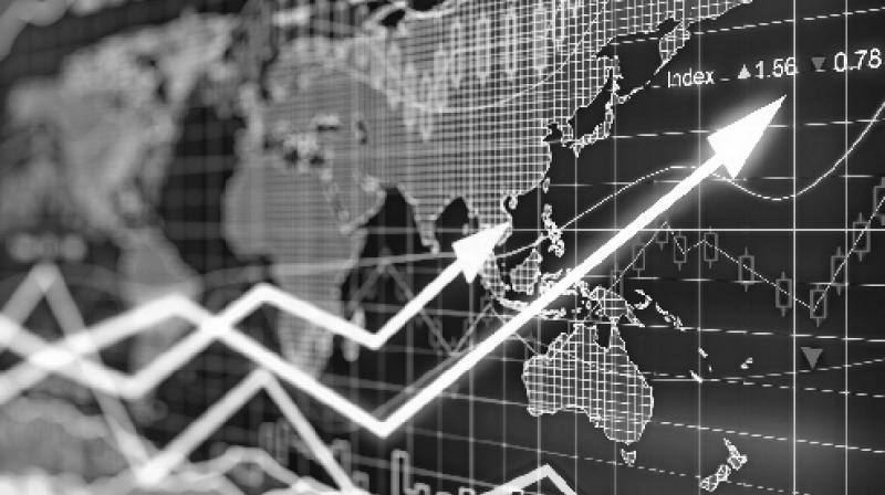 12 trends to change global banking this year
