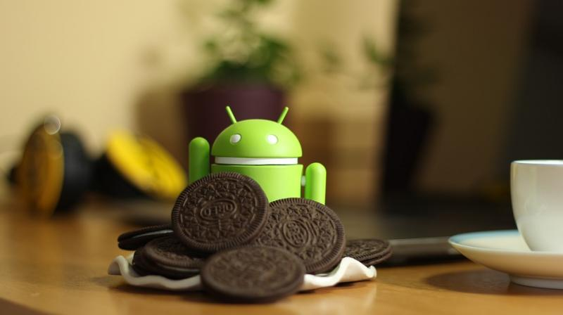 Google launches Android 8.1 Oreo final preview