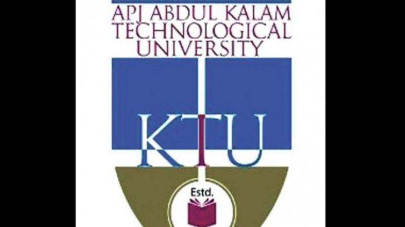 APJ Abdul Kalam University