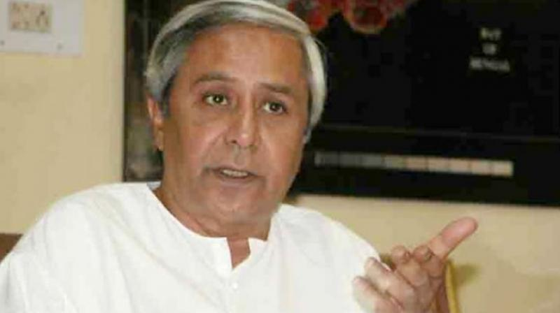 The question could now spark a debate, with Odisha Chief Minister Naveen Patnaik writing a letter to Union home minister Rajnath Singh on Wednesday urging him to declare mutiny (Paika Rebellion) of 1817 in Odisha as 'India's first war of Independence'.