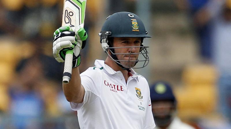 Centurion Test evenly poised on Day 3