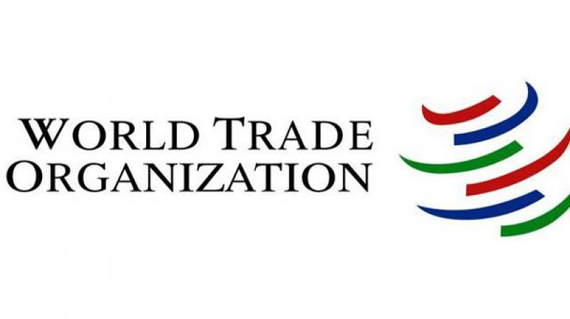 On May 14, Japan dragged India to the WTO over the import duties imposed on certain electronic goods including telephones for cellular networks.