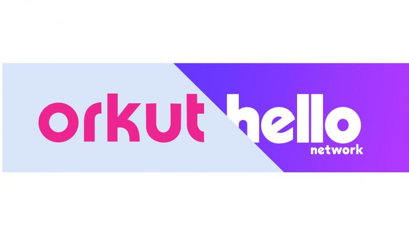 'Hello' is the new Orkut