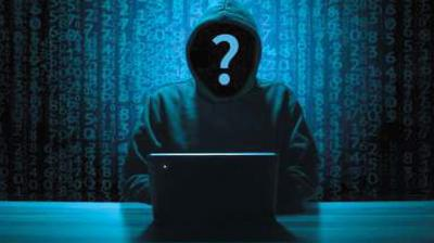 Guwahati, Lucknow, Bhubaneswar and Jaipur witnessed a massive 45 per cent, 44 per cent, 43 per cent and 40 per cent of their cyber users coming under cyber attack, according to Q2 findings of K7 Computing's Cyber Threat Monitor.