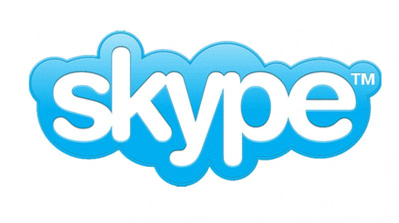 The feature is currently available to Skype Insider or beta testers.