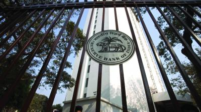 The RBI minutes from October policy review underscored the monetary policy committee members' unanimous decision to keep rates lower.