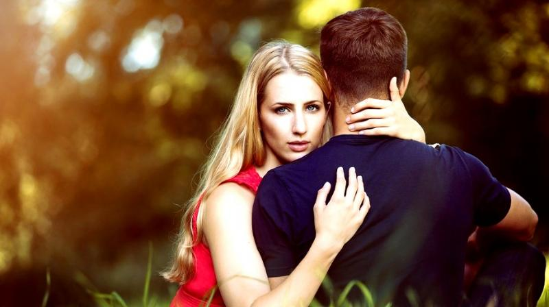 Hugs are not just a physical gesture, they can also be cues and signs to bigger issues regarding interpersonal relationships. (Photo: PixaBay)